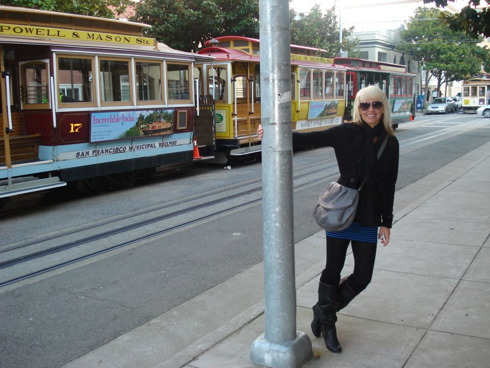 Jenny_SanFran_streetcar
