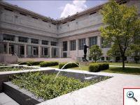 Photo courtesy of Cincinnati Art Museum