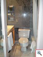 Clift Bathroom
